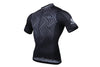 ELITE Team Lightweight Cycling Jersey (Weave)