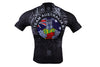 Team Australia II Cycling Jersey Limited Edition