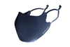 Purpose Technical Mask COBALT BLUE