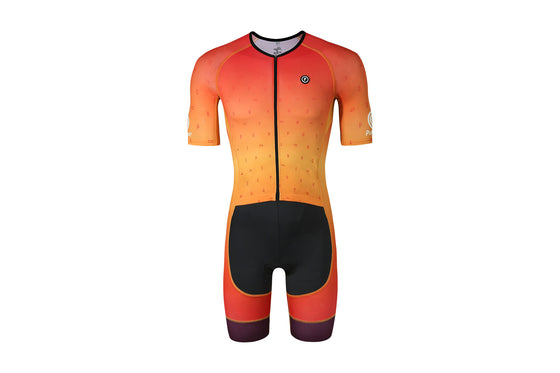 ELITE Racing Tri Suit (SUN)