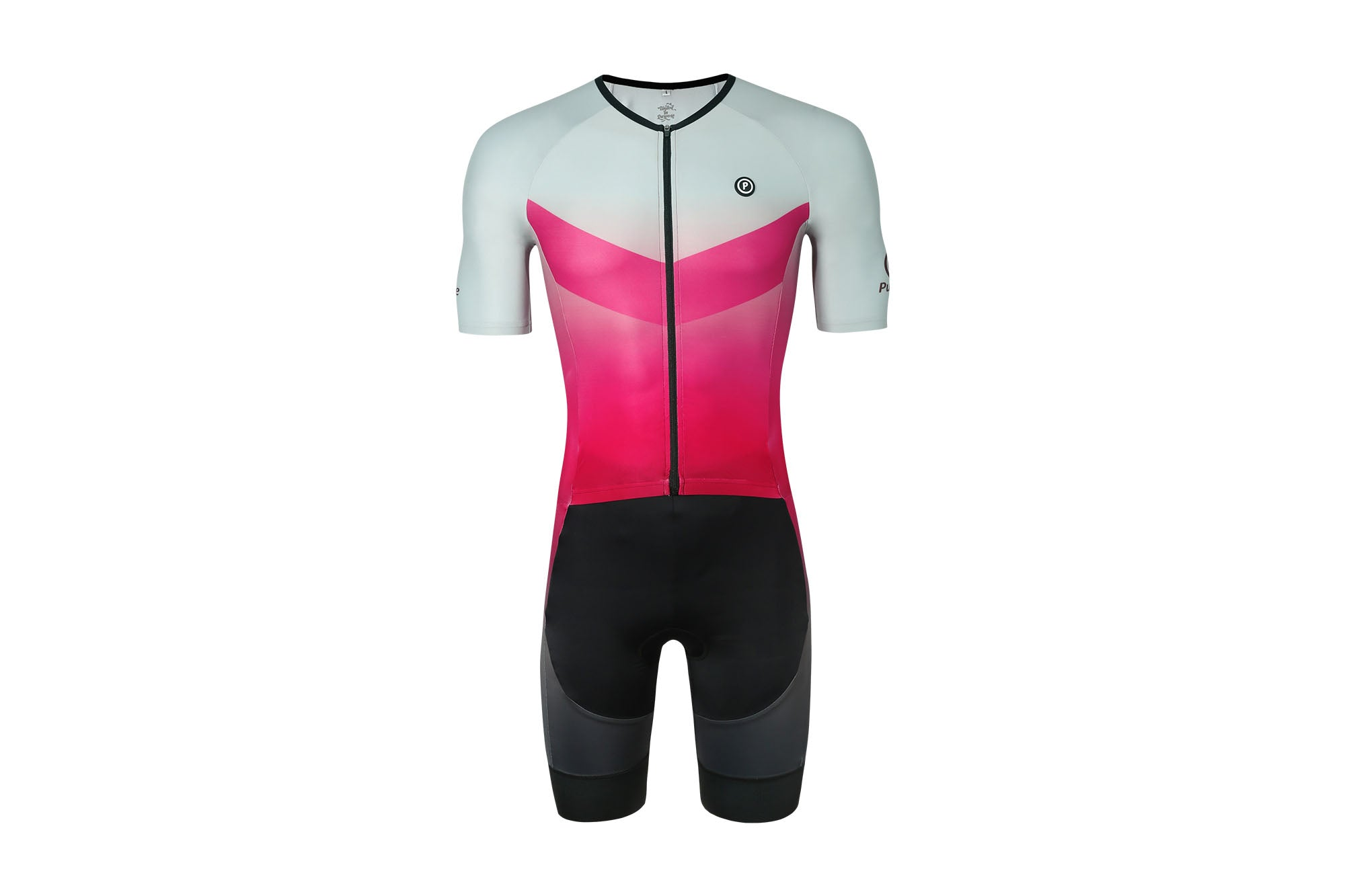 Purpose Team Elite Series Tri Suit (BORON)