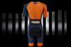 Official Tri Factor PRO Performance Tri Suit