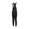 ELITE Core  Full Length Cycling Bib Tights (WOMEN)