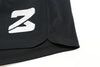 Zach Bitter Signature Series 7 Inch Running Shorts
