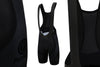 ELITE Core Long Range Cycling Bibshorts (Moonlight)