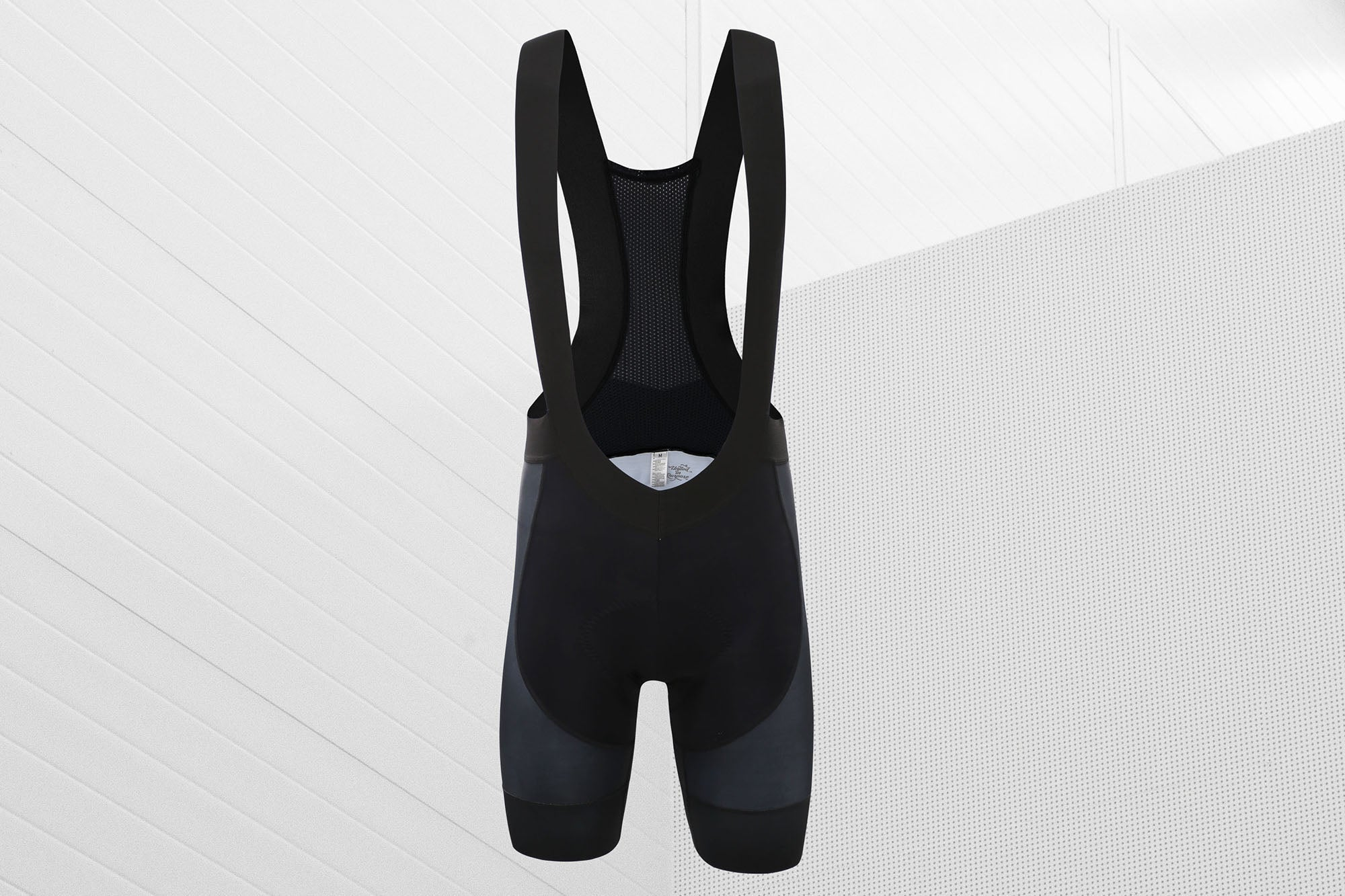 Elite Core Long Range Cycling Bibshorts