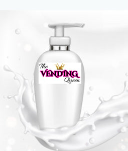 Wholesale lotion
