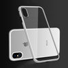 WWC® Magneto X for iPhone X