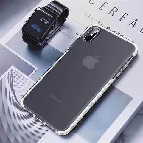 WWC® Kryptic Case for iPhone Xs / Xs Max