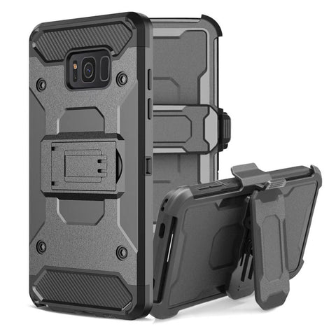 WWC® Ultra Armor Case for Samsung