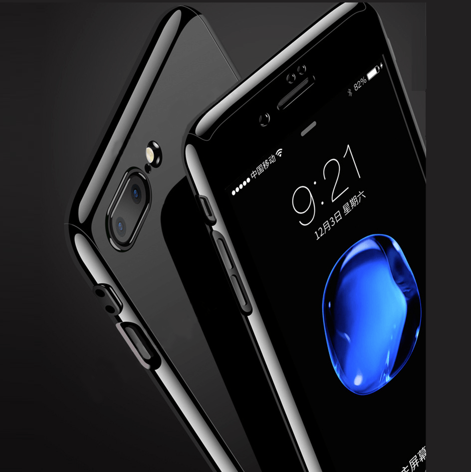 WWC® Sleek 360 for iPhone