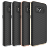 Minali® Luxury Slim Case for Samsung