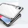 WWC® Xenon Case for iPhone Xs / Xs Max