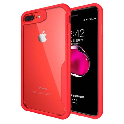 WWC® Vendetta Case for iPhone