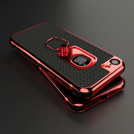 WWC® Pro Neo Case for iPhone