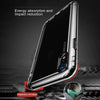 WWC® Xenon Case for iPhone Xr