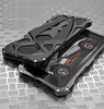 WWC® Metal X Case for iPhone