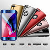 WWC® Crystal 360° for iPhone