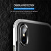 WWC® Kryptic Case for iPhone Xr