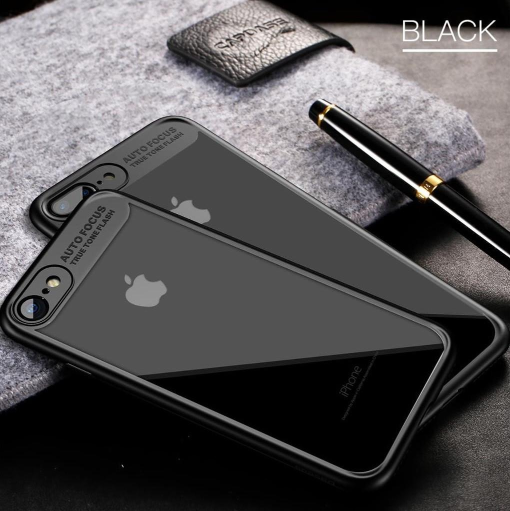 Revenzo Case For Iphone