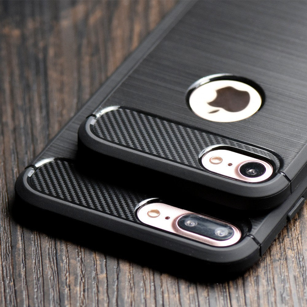 Image result for Minali® Neo Armor Case for iPhone X
