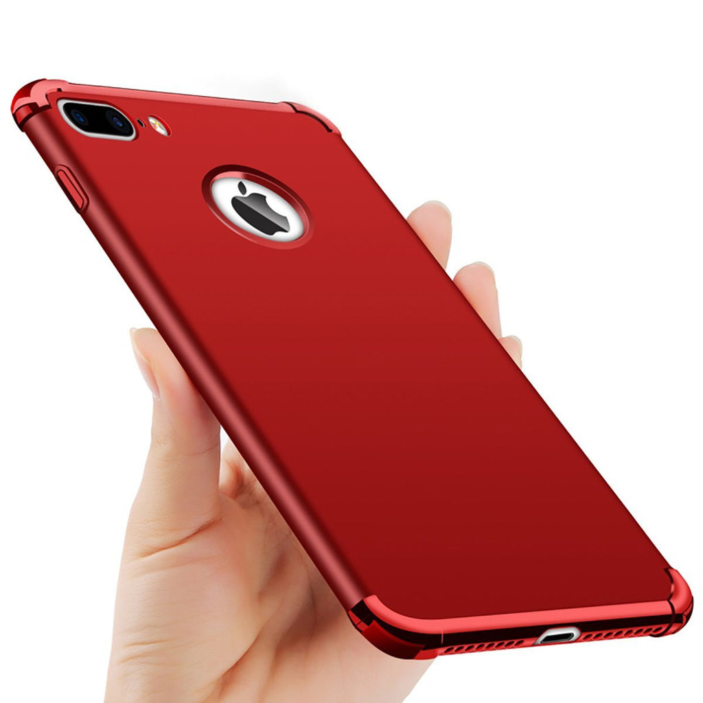 WWC® Pro Shock Case for iPhone