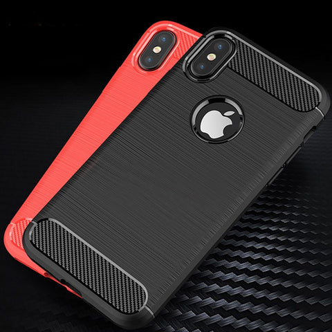 Image result for worldwidecases.com/collections/iphone-x-cases