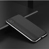 WWC® Luxury Slim Fit Case for iPhone X