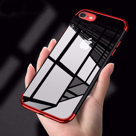 WWC® Reflex Case for iPhone