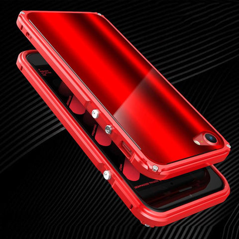 WWC® Evolution Case for iPhone