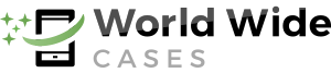 WorldWideCases