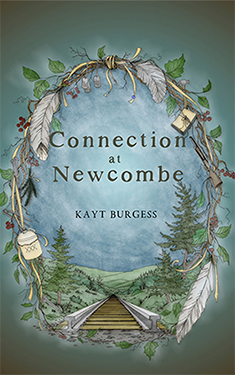 Connection at Newcombe
