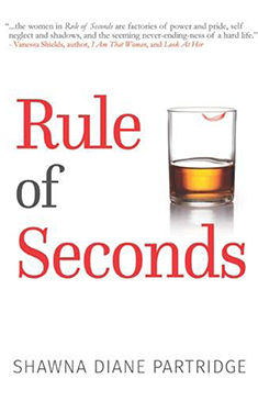 Rule Of Seconds