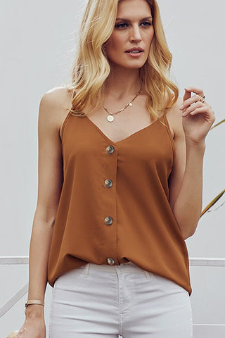 Button Layering Top (4 colors)