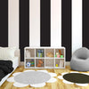 Wall Stripes Decor - Dana Decals - 2