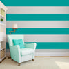 Wall Stripes Decor - Dana Decals - 3