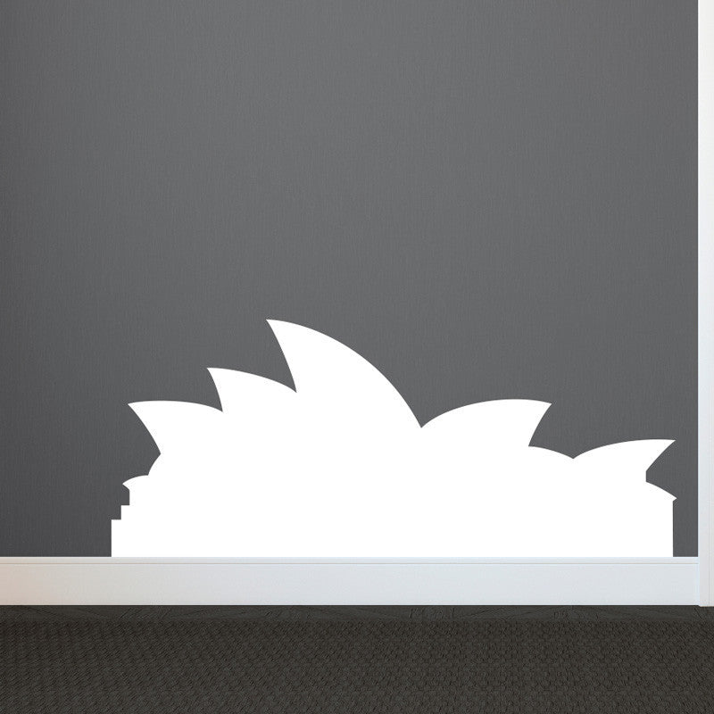 Sydney Opera House - Dana Decals - 1