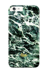 Jade / iPhone Marble Case - Paletto - 1