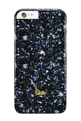 Cluster star / iPhone marble Case - Paletto - 1