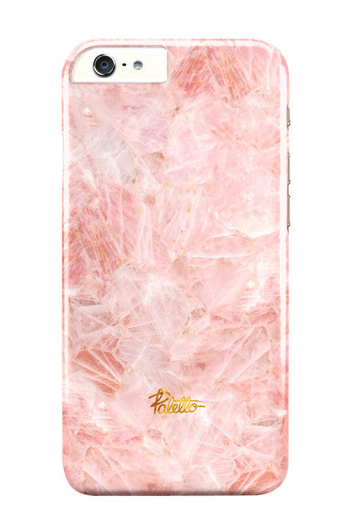 Ballet / Phone Marble Case - Paletto - 1