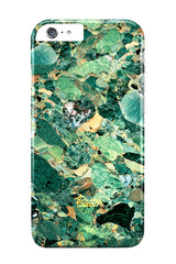 Cactus / iPhone Marble Case - Paletto - 1