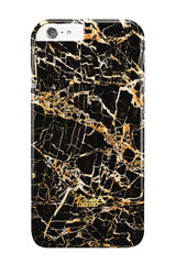 Antique / iPhone Marble Case - Paletto - 1