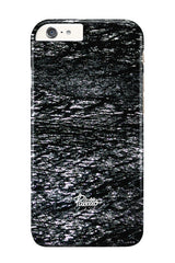 Onyx / iPhone Marble Case - Paletto - 1