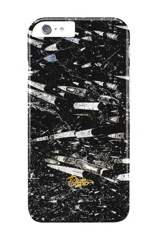Perspective / iPhone Marble Case - Paletto - 1