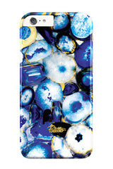 Santorini / iPhone Marble Case - Paletto - 1