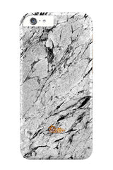Scaly / iPhone Marble Case - Paletto - 1