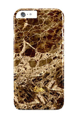 Biscotti / iPhone Marble Case - Paletto - 1