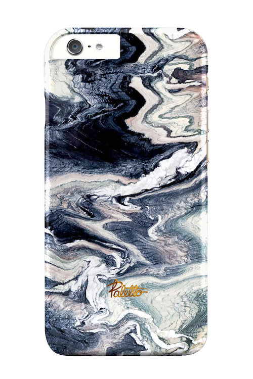 Tempest / iPhone Marble Case - Paletto - 1