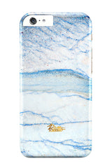 Serenity / iPhone Marble Case - Paletto - 1