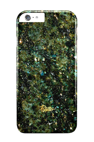 Cosmos / iPhone Marble Case - Paletto - 1